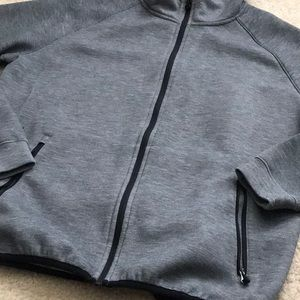 32 Degrees Men's Full Zip Hoodie